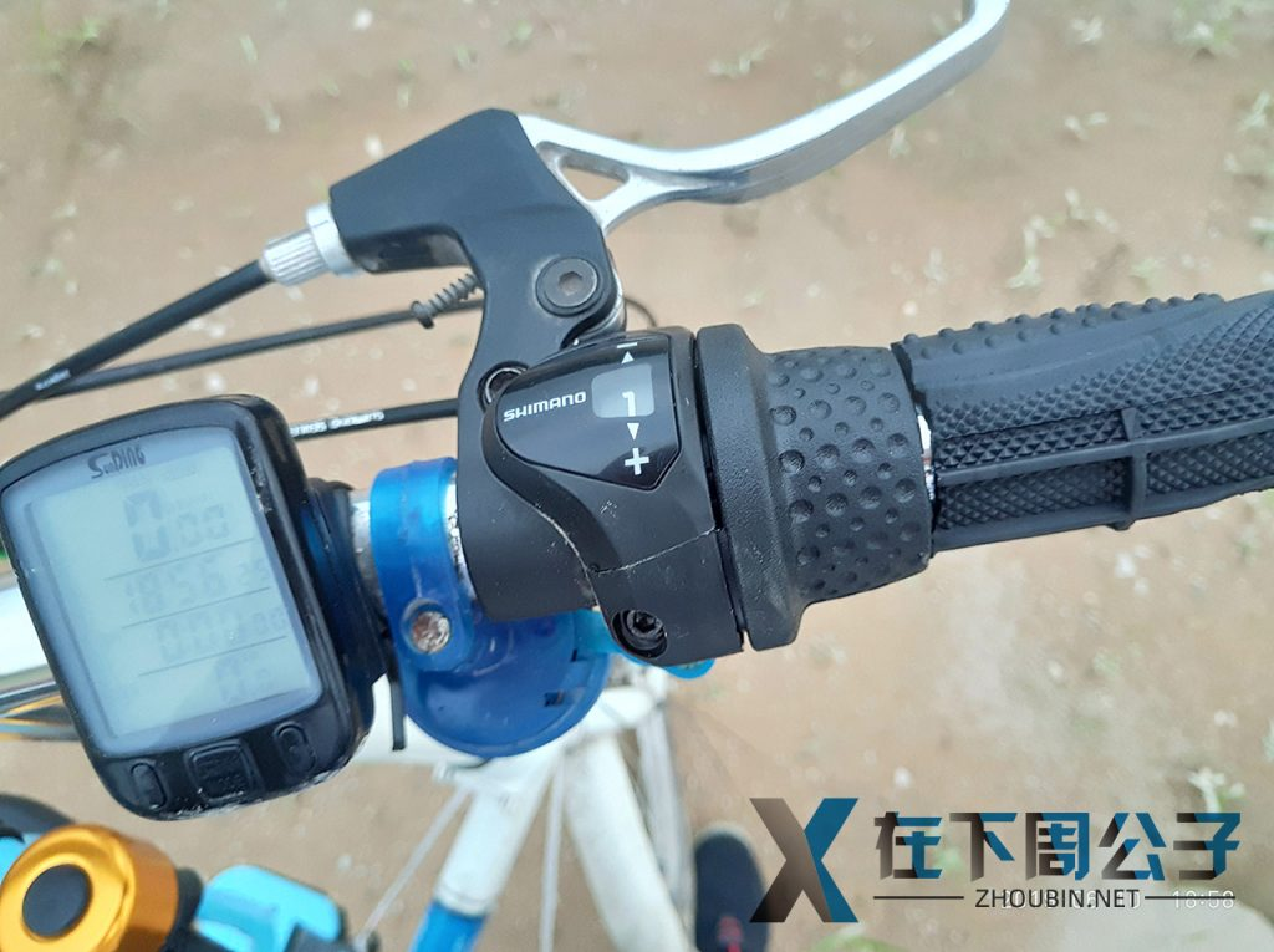 《内变三速自行车,内置变速,shimano禧玛诺内三速花鼓》